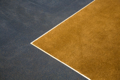 Commercial Floor Herefordshire