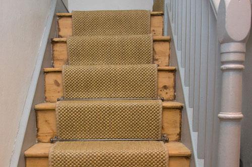 Home Natural Fibre Carpet