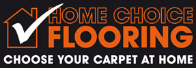 Home Choice Flooring